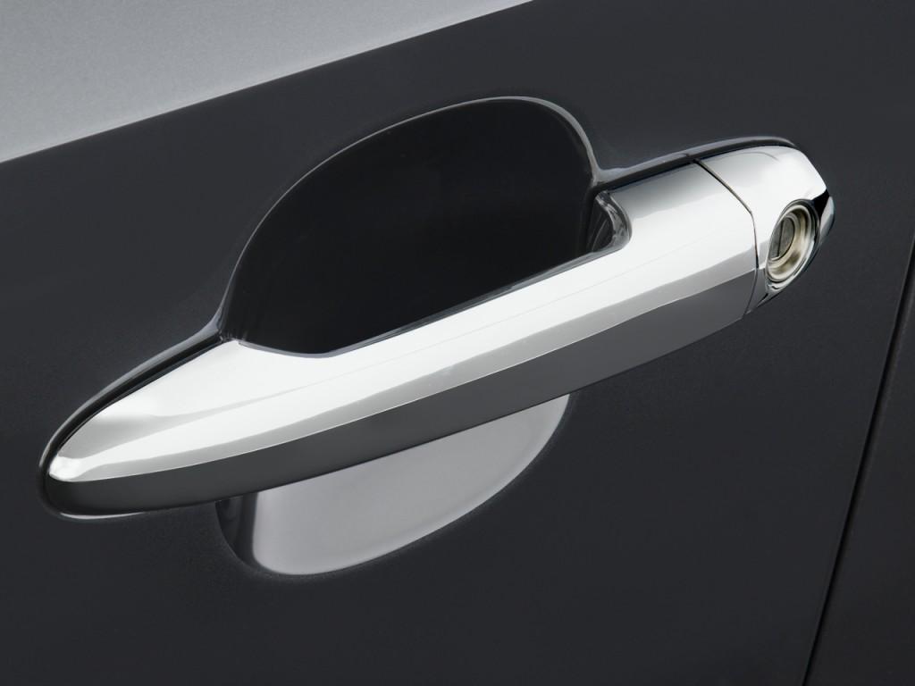 image 2009 kia rondo 4 door wagon v6 ex door handle size 1024 x 768 type gif posted on. Black Bedroom Furniture Sets. Home Design Ideas