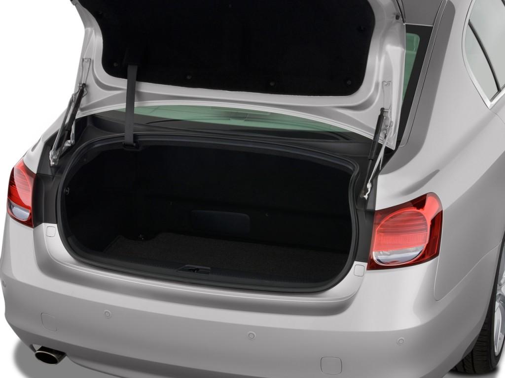 https://images.hgmsites.net/lrg/2009-lexus-gs-450h-4-door-sedan-hybrid-trunk_100257361_l.jpg