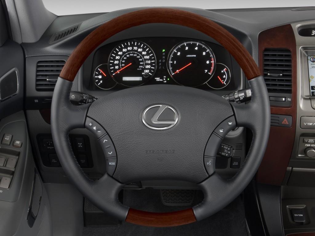 https://images.hgmsites.net/lrg/2009-lexus-gx-470-4wd-4-door-steering-wheel_100249351_l.jpg