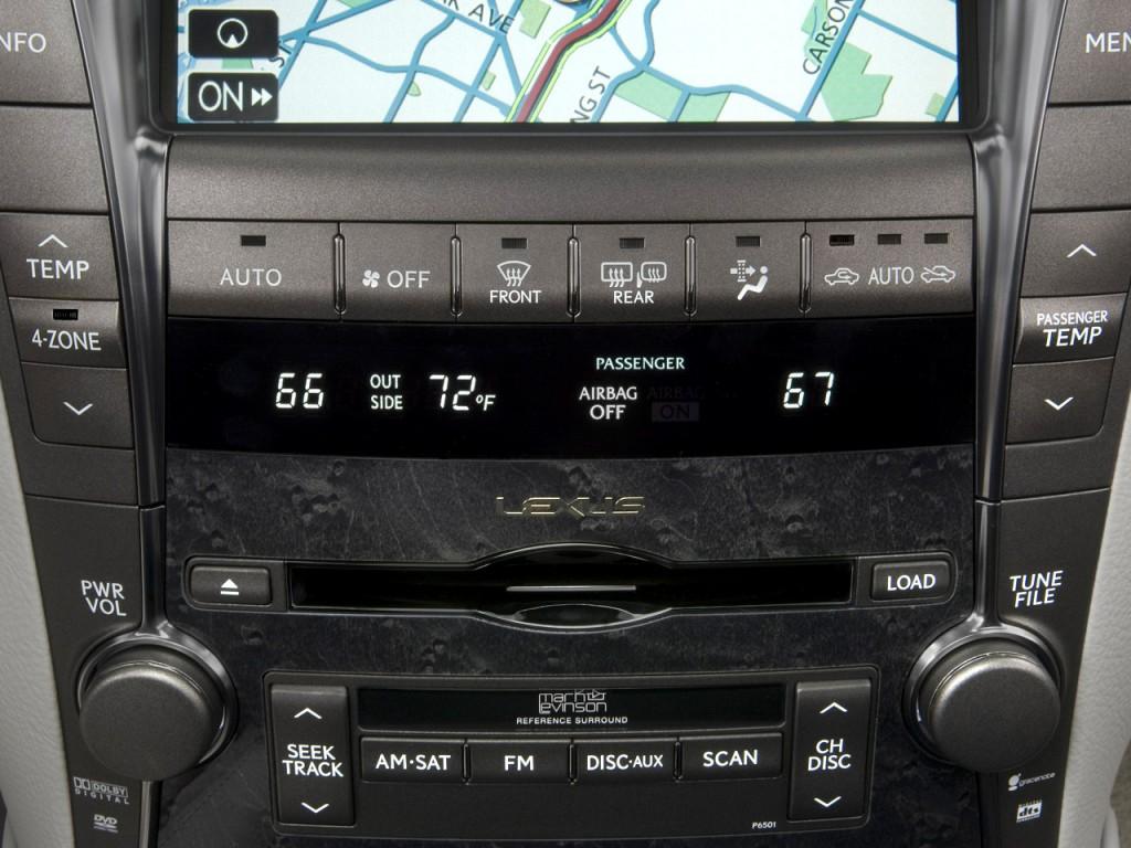 2004 Nissan Quest Radio Wiring Diagram 2000 Nissan Maxima Bose