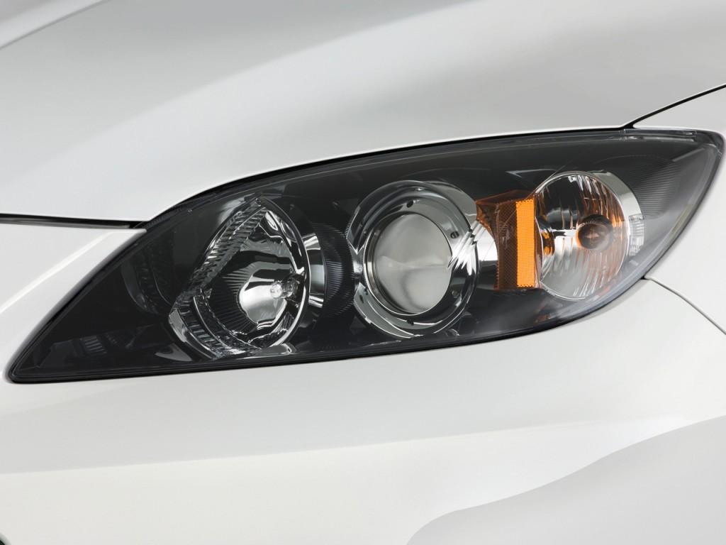2013 Mazda 3 Headlight Wiring Diagram : Image mazda dr hb man mazdaspeed sport
