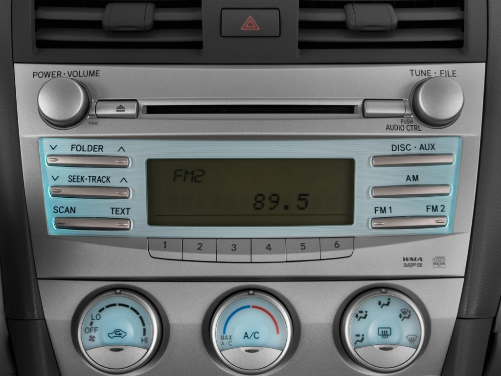 Extraordinary Toyota Camry Xle Stereo Jbl Lifier Wiring Diagram ...