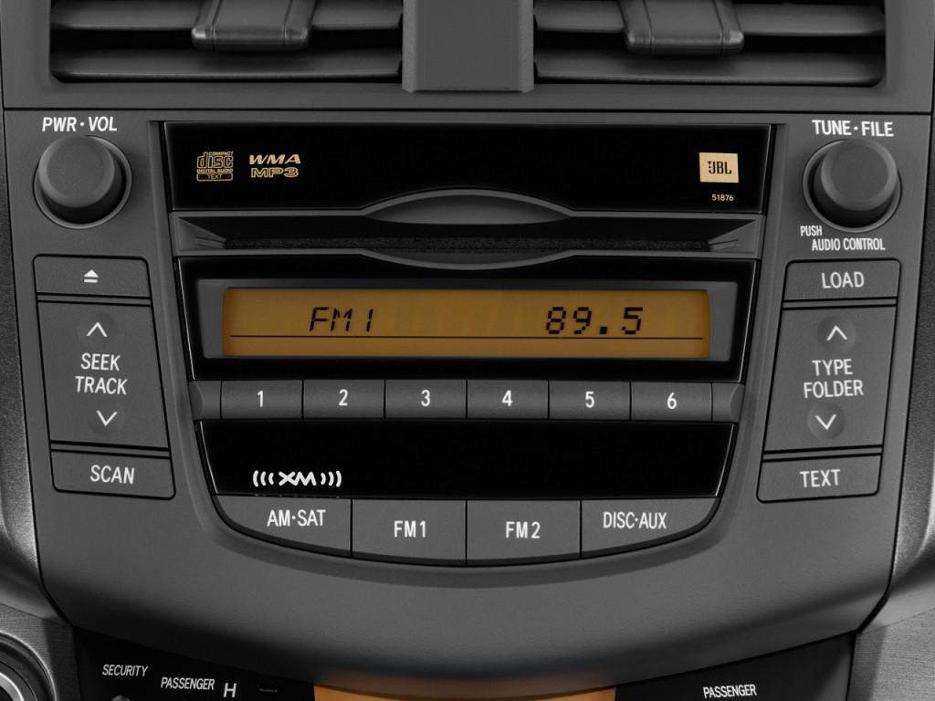 Best Car Audio Shop In San Antonio