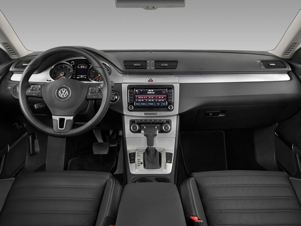 sport sedan miami used in volkswagen cc on fl for sale