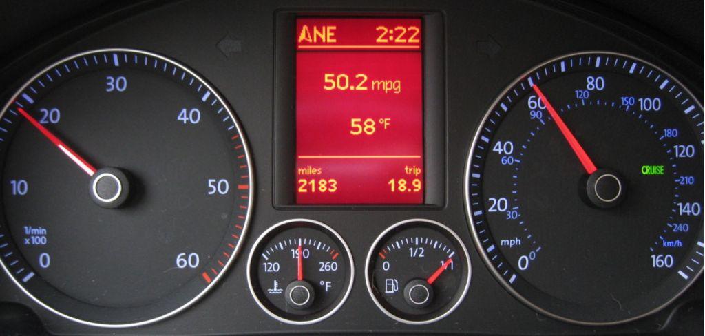 Image 2009 Volkswagen Jetta Tdi Sportwagen Size 1024 X
