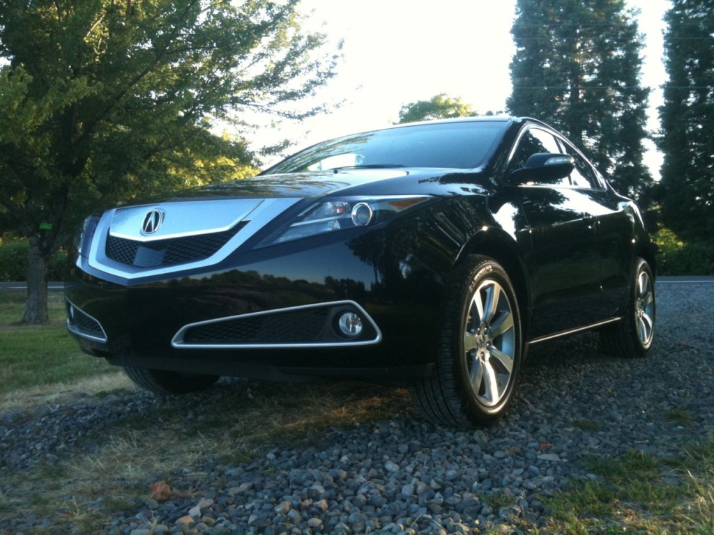 com informations photos bestcarmag zdx for acura makes articles sale