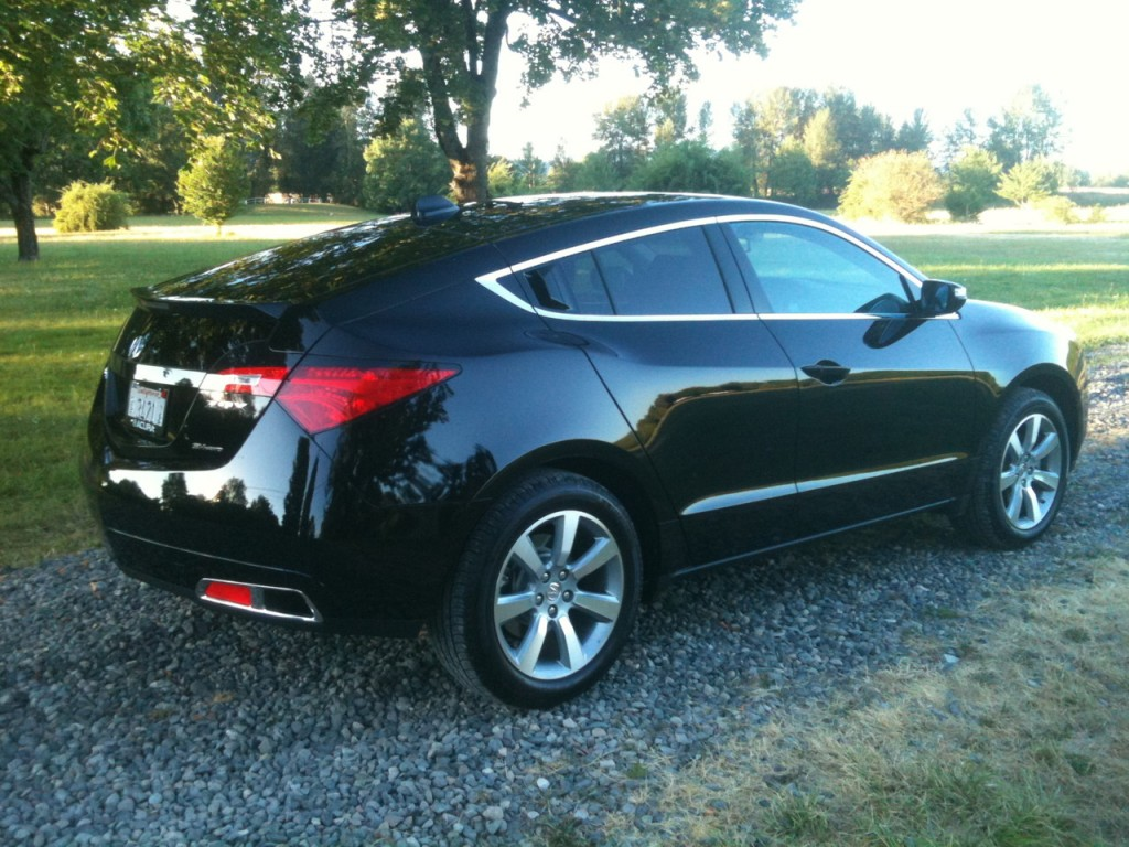 arriving new this winter sale zdx content all for coupe acura sports door