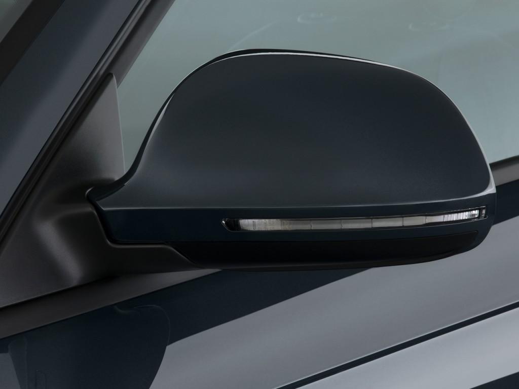 image 2010 audi a3 4 door hb s tronic 2 0t fronttrak premium mirror size 1024 x 768 type. Black Bedroom Furniture Sets. Home Design Ideas
