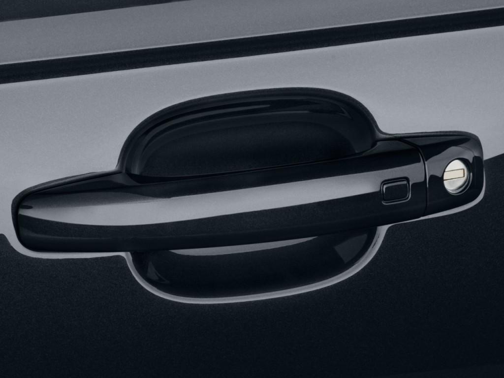 Image 2010 Audi A4 4 Door Wagon Auto 2 0t Avant Quattro