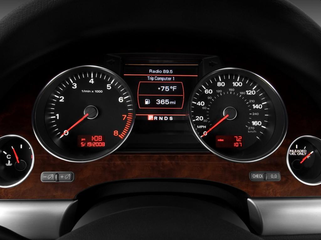 Car And Driver Magazine S Family Sedan Rankings