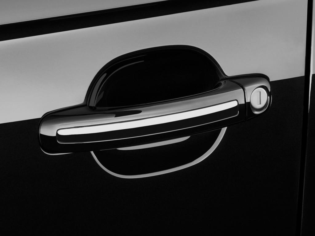 2018 Audi Q7 SUV quattro  Price amp Specs  Audi USA