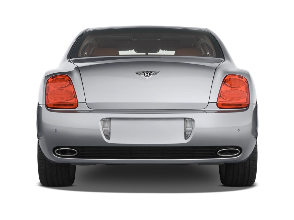 and continental flying star touring spur top news speed cars by reviews bentley