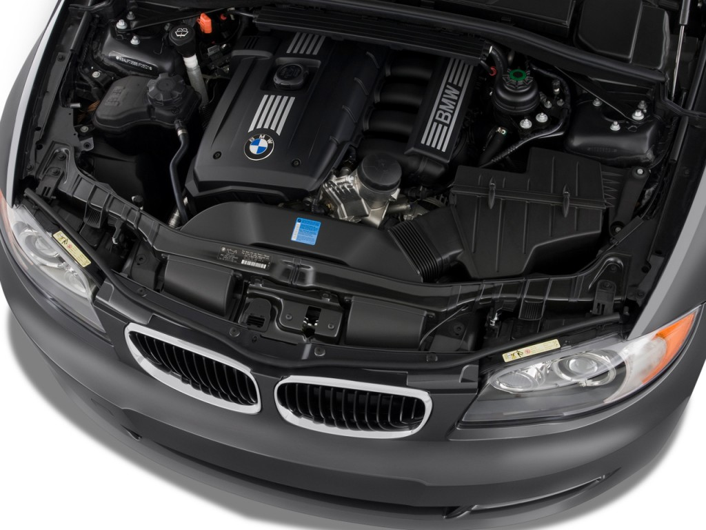 image 2010 bmw 1 series 2 door coupe 128i engine size 1024 x 768 type gif posted on. Black Bedroom Furniture Sets. Home Design Ideas