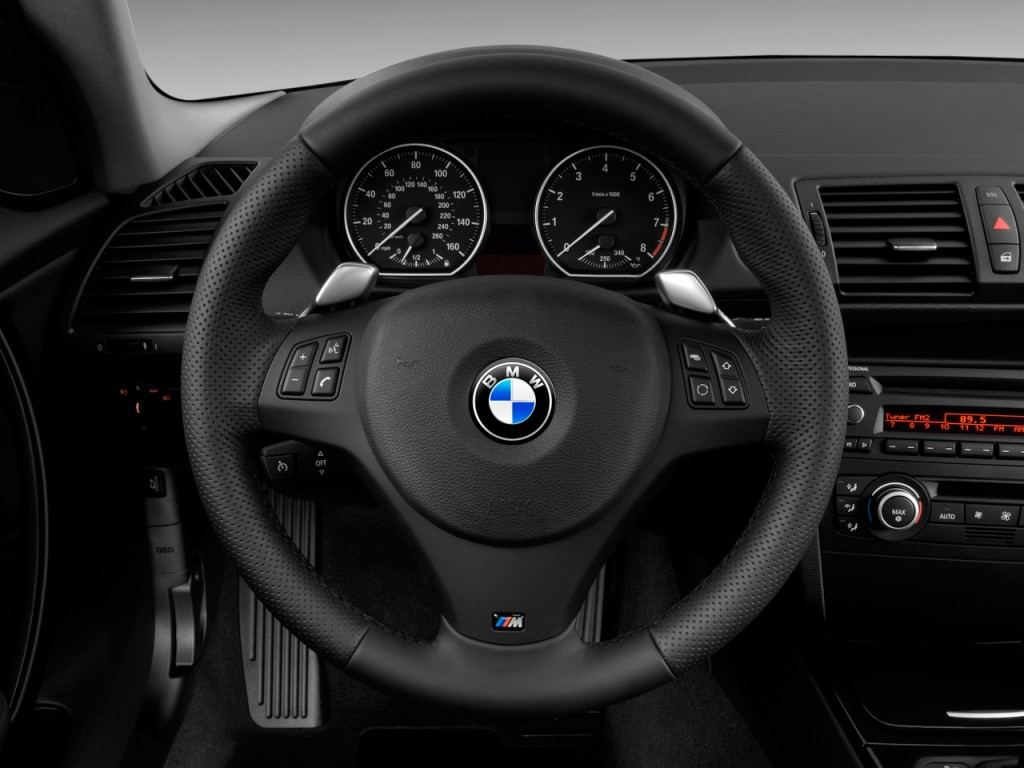 Service Manual Loose Tilt Steering Wheel On A 2010 Bmw X6