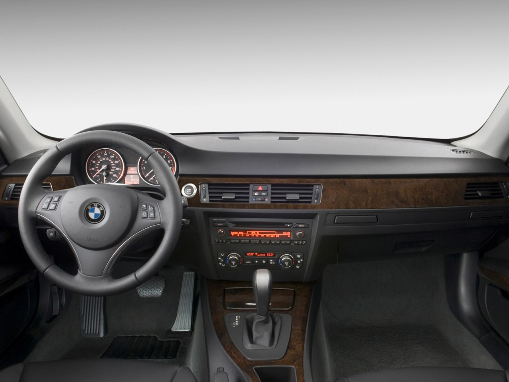 image 2010 bmw 3 series 2 door coupe 328i rwd dashboard size 1024 x 768 type gif posted on. Black Bedroom Furniture Sets. Home Design Ideas