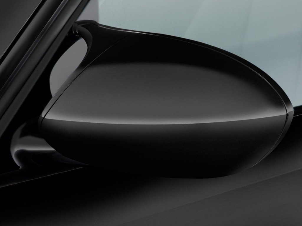 Image 2010 Bmw M3 4 Door Sedan Mirror Size 1024 X 768