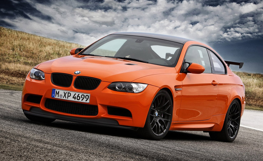 Image: 2010 BMW M3 GTS, size: 1024 x 626, type: gif, posted on ...