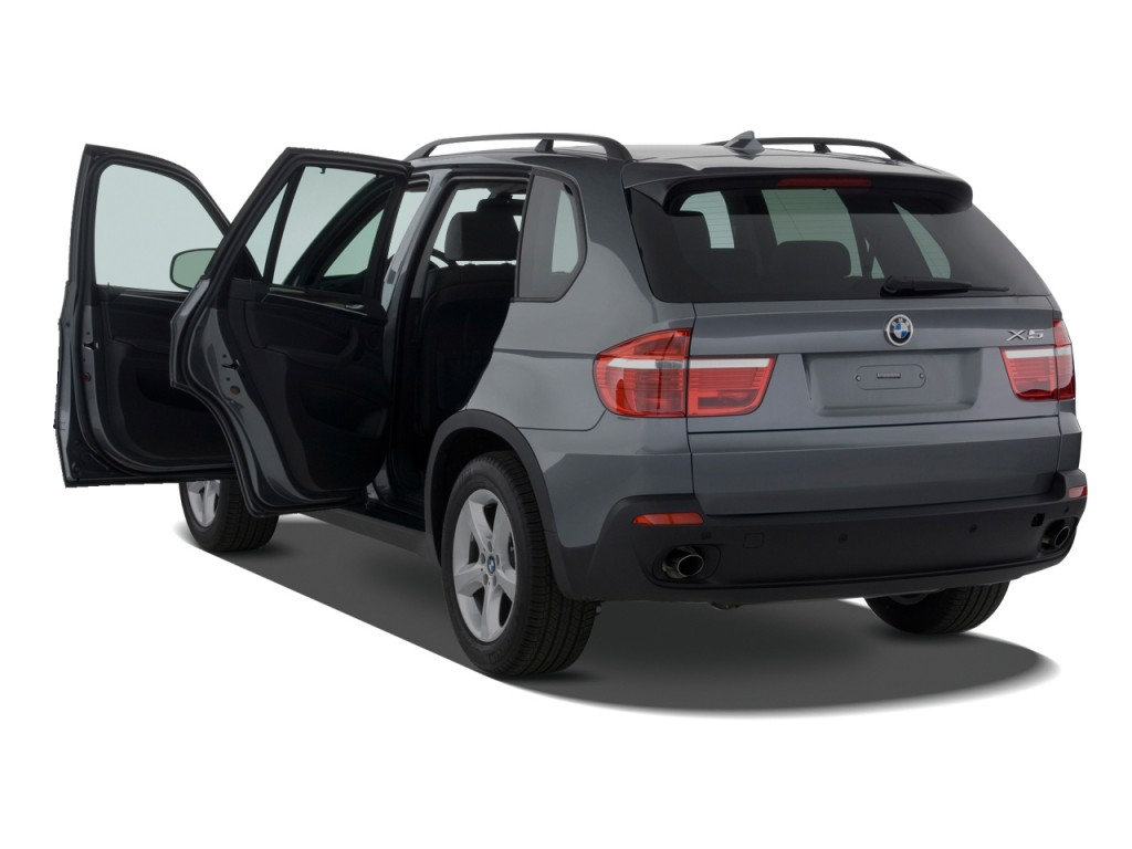 Image 2010 Bmw X5 Awd 4 Door 30i Open Doors Size 1024 X 768 Type Gif Posted On December 6