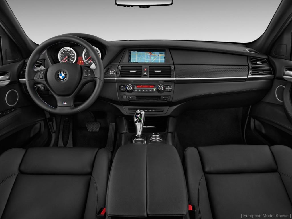brown bmw interior saddle photo