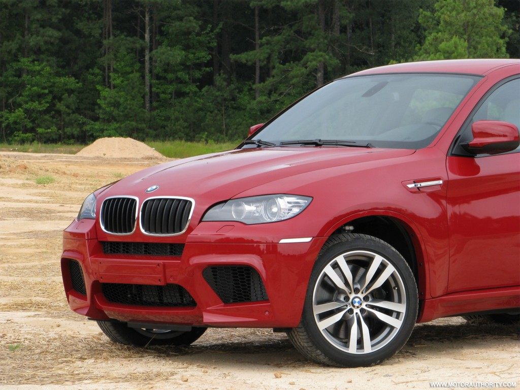 Image 2010 Bmw X6 M First Drive 003 Size 1024 X 768