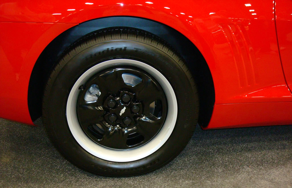 Image: 2010 camaro steelies ralley wheels, size: 1024 x ...