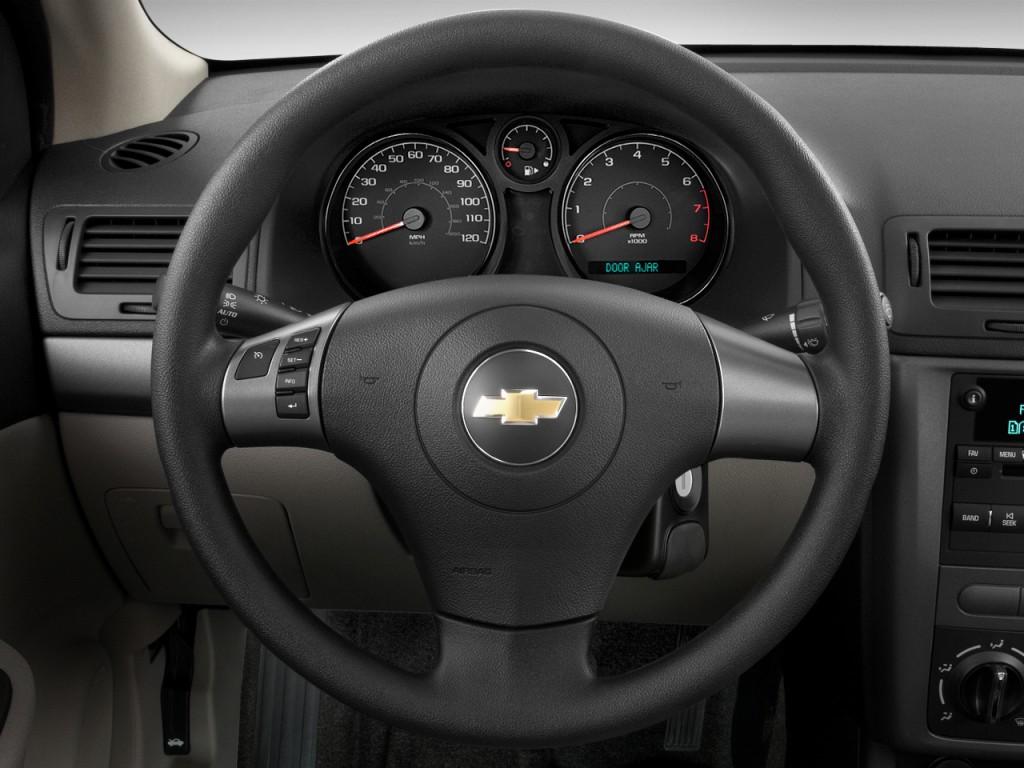 image 2010 chevrolet cobalt 2 door coupe lt w 1lt steering wheel size 1024 x 768 type gif. Black Bedroom Furniture Sets. Home Design Ideas