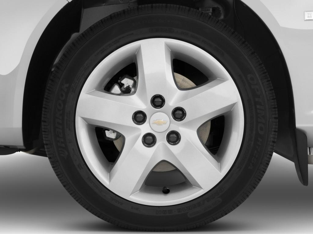 image 2010 chevrolet cobalt 2 door coupe lt w 1lt wheel cap size 1024 x 768 type gif. Black Bedroom Furniture Sets. Home Design Ideas