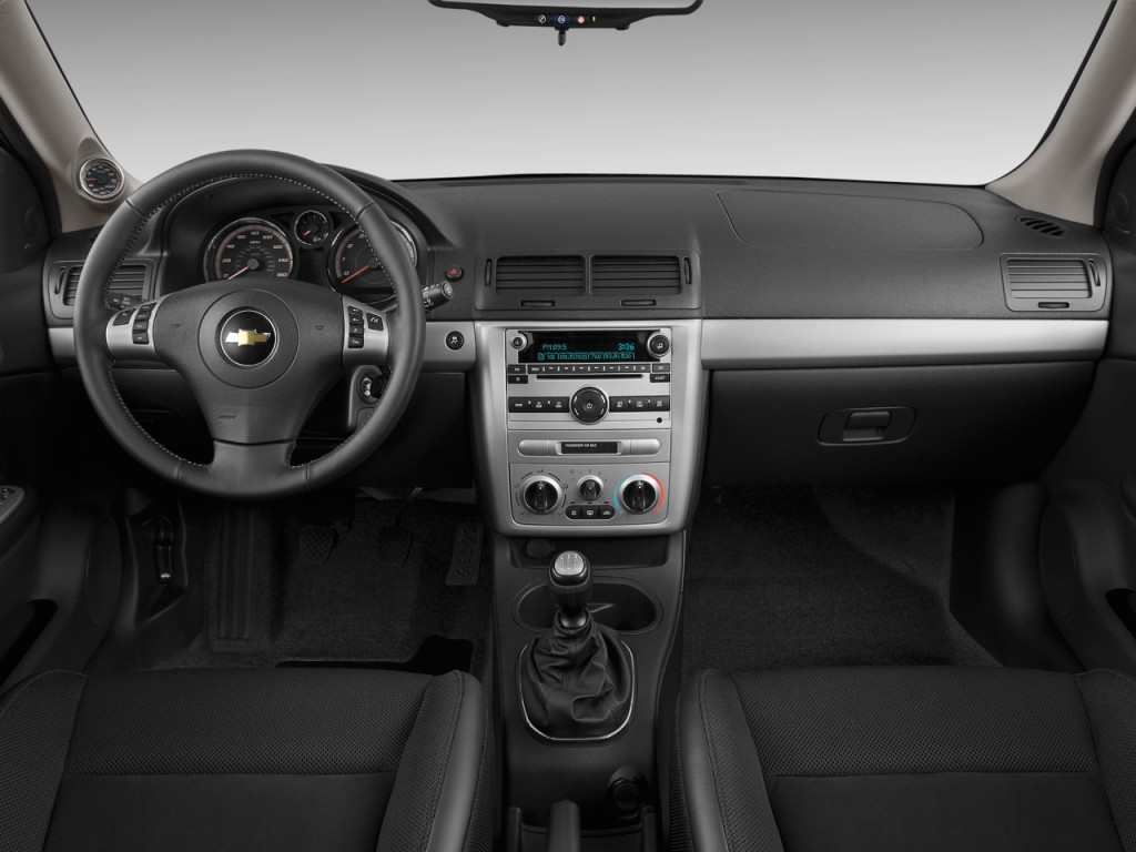 image 2010 chevrolet cobalt 2 door coupe ss ltd avail dashboard size 1024 x 768 type gif. Black Bedroom Furniture Sets. Home Design Ideas