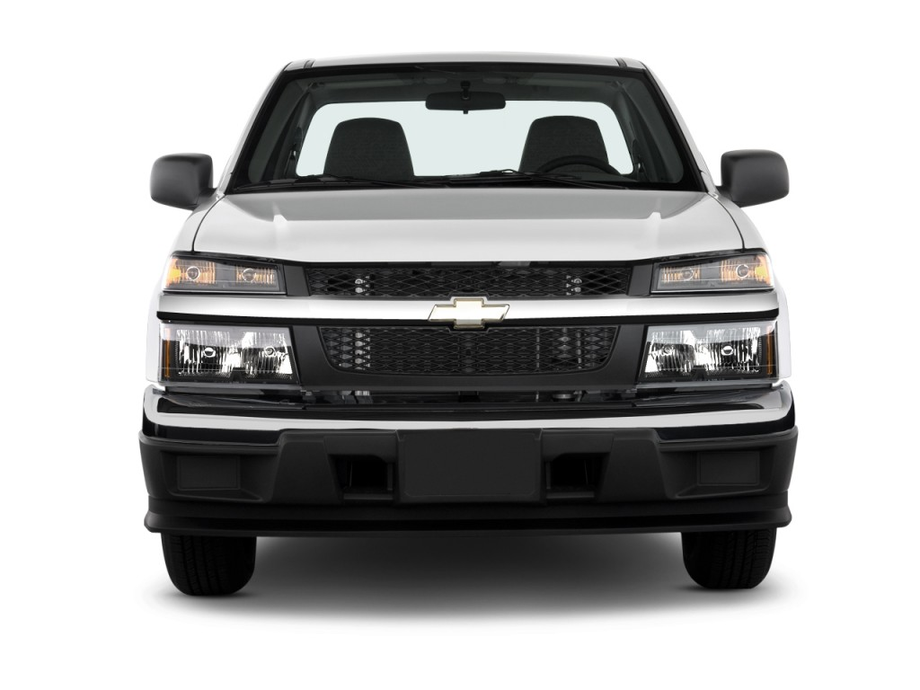Best Sites To Buy Used Trucks Cars From Owners