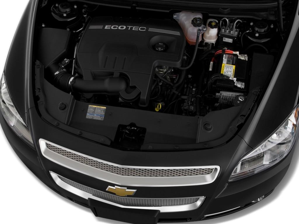 image 2010 chevrolet malibu 4 door sedan ltz engine size. Black Bedroom Furniture Sets. Home Design Ideas