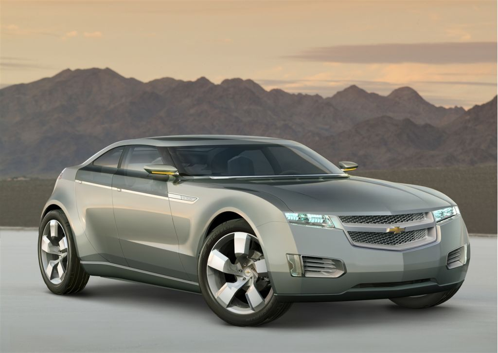 Liveblog Gm Buick Invicta Cts Coupe And Wagon Confirmed