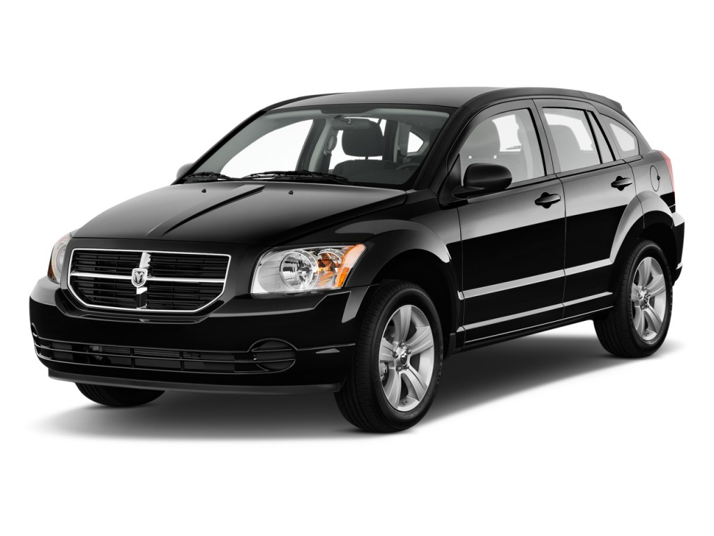 2010 Dodge Caliber Review, Ratings, Specs, Prices, and Photos - The Car  Connection