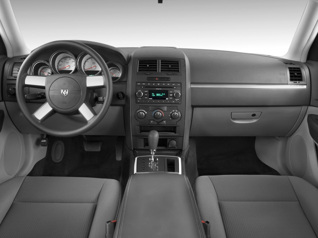 image  dodge charger dashboard size    type gif posted  december