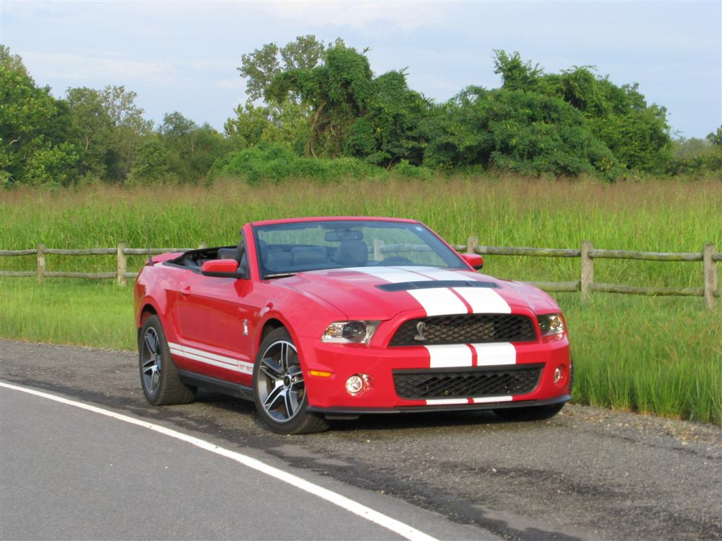 image 2010 ford mustang shelby gt500 convertible size 1024 x 768 type gif posted on. Black Bedroom Furniture Sets. Home Design Ideas