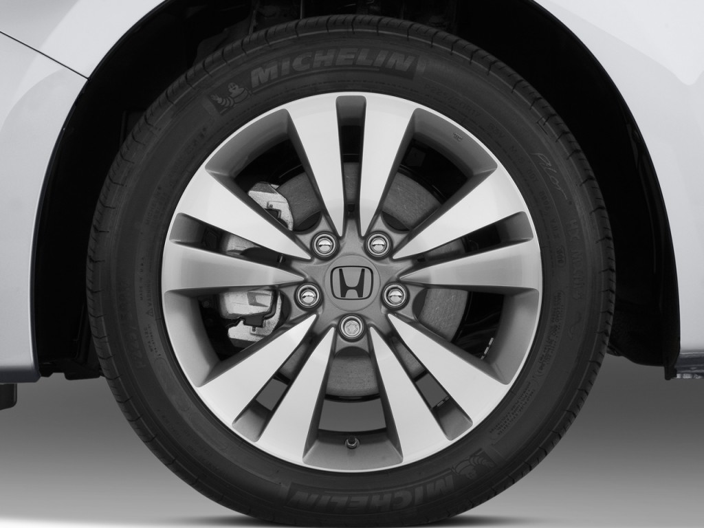 image 2010 honda accord coupe 2 door i4 auto ex wheel cap. Black Bedroom Furniture Sets. Home Design Ideas