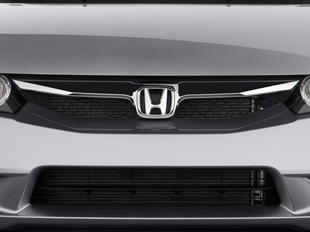 image 2010 honda civic sedan 4 door auto lx s grille size 1024 x 768 type gif posted on. Black Bedroom Furniture Sets. Home Design Ideas