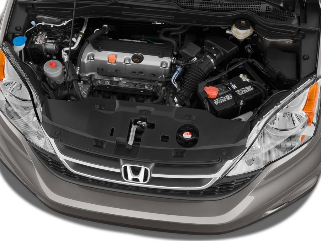 image 2010 honda cr v 2wd 5dr lx engine size 1024 x 768