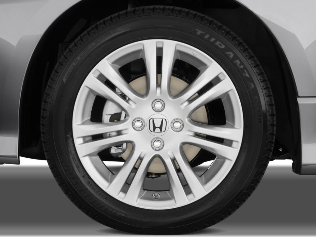 image 2010 honda fit 5dr hb auto sport w vsa navi wheel. Black Bedroom Furniture Sets. Home Design Ideas