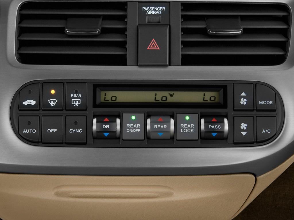 2001 Honda Accord Fuse Diagram Together With 2015 Honda Odyssey