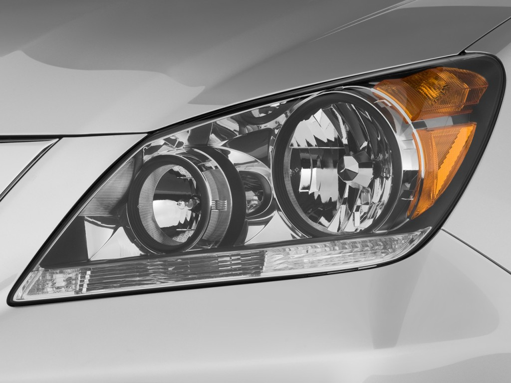 2011 Honda Odyssey: Concept Debut At The Chicago Auto Show