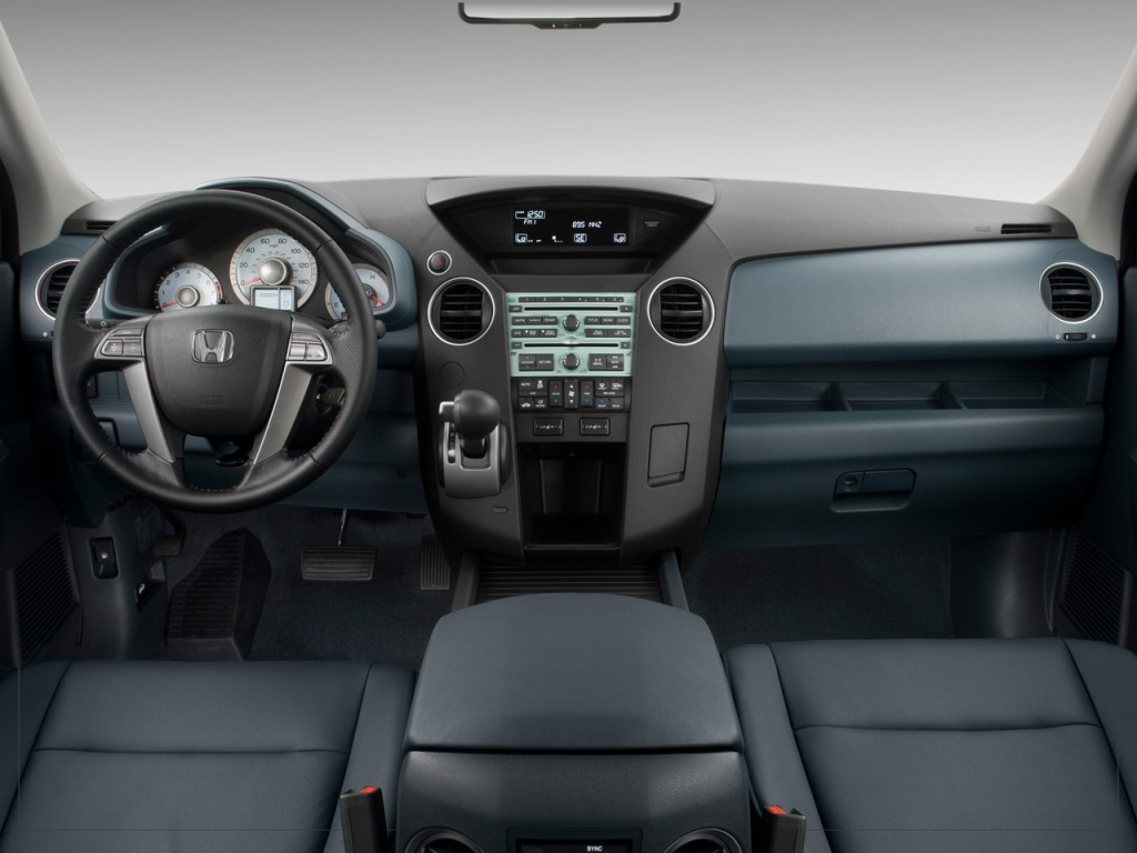 image  honda pilot wd  door   wres dashboard size    type gif posted