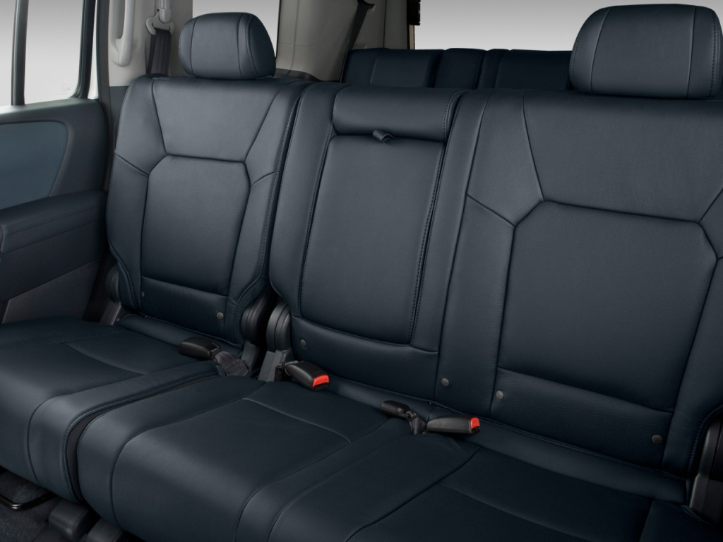image 2010 honda pilot 2wd 4 door ex l w res rear seats size 1024 x 768 type gif posted on. Black Bedroom Furniture Sets. Home Design Ideas