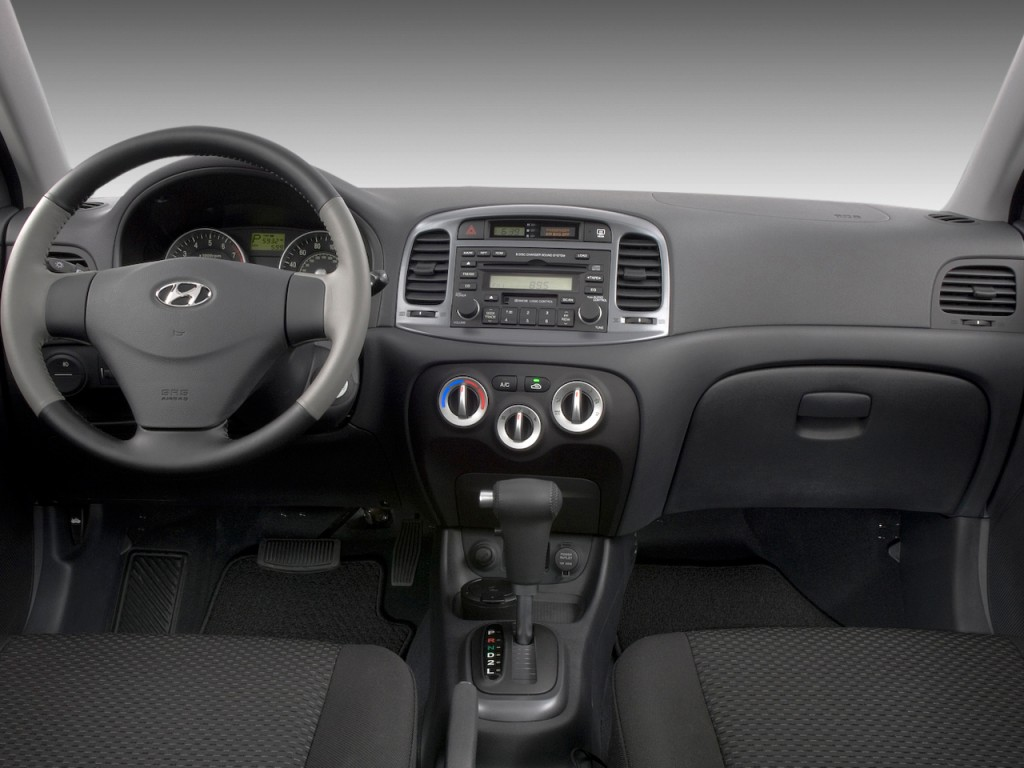 Maxresdefault further B E D F De besides Hyundai Accent Dr Hb Auto Se Dashboard L additionally Maxresdefault in addition X. on 2012 hyundai santa fe