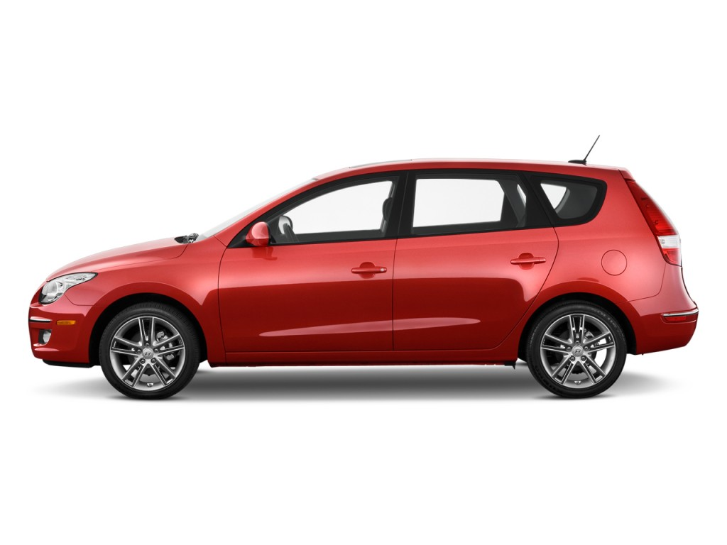 of autos gallery gls on photo review the generation hyundai hatchback european version was touring coupe fourth based elantra