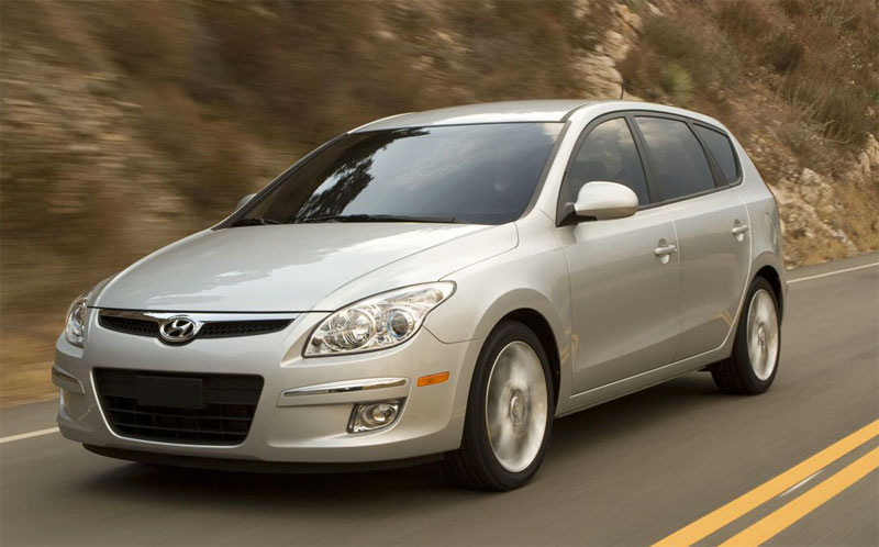 Cash For Clunkers >> Hyundai Cuts 2010 Elantra Touring Price By $1,800