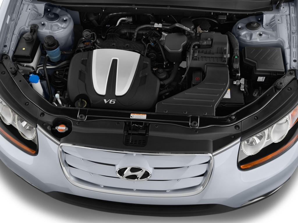 image  hyundai santa fe awd  door  auto se engine size    type gif posted