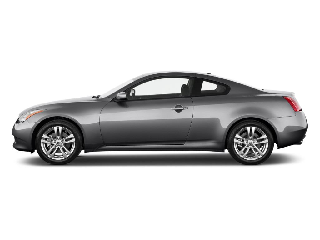 bows hp wcf coupe infinity biturbo live news with detroit infiniti pics in