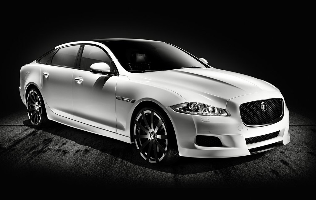 issues xj img a jaguar com xf es ac articles c news cars