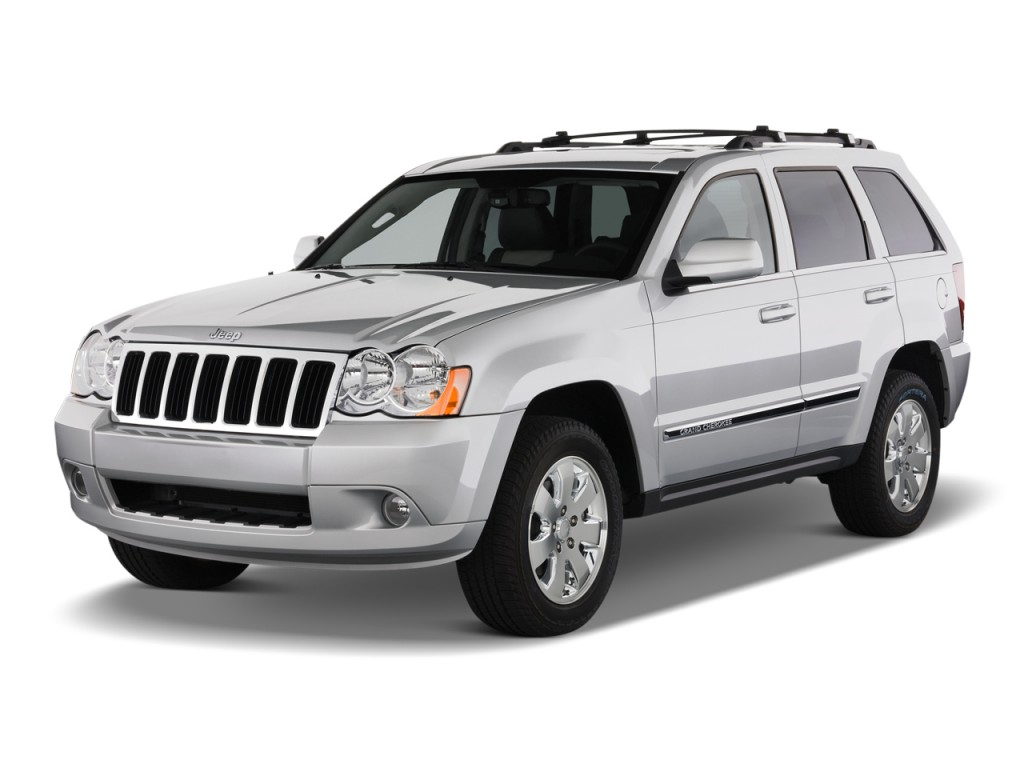 image 2010 jeep grand cherokee rwd 4 door limited angular front exterior view size 1024 x 768. Black Bedroom Furniture Sets. Home Design Ideas