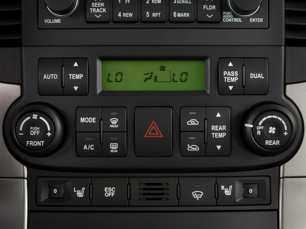 Ram 1500 Radio Wiring Diagram Further 2009 Chevy Malibu Wiring Diagram